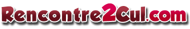 Rencontre2cul.com